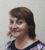 Зам. директора по развитию