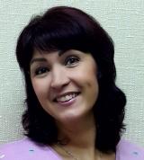 Ivanovna