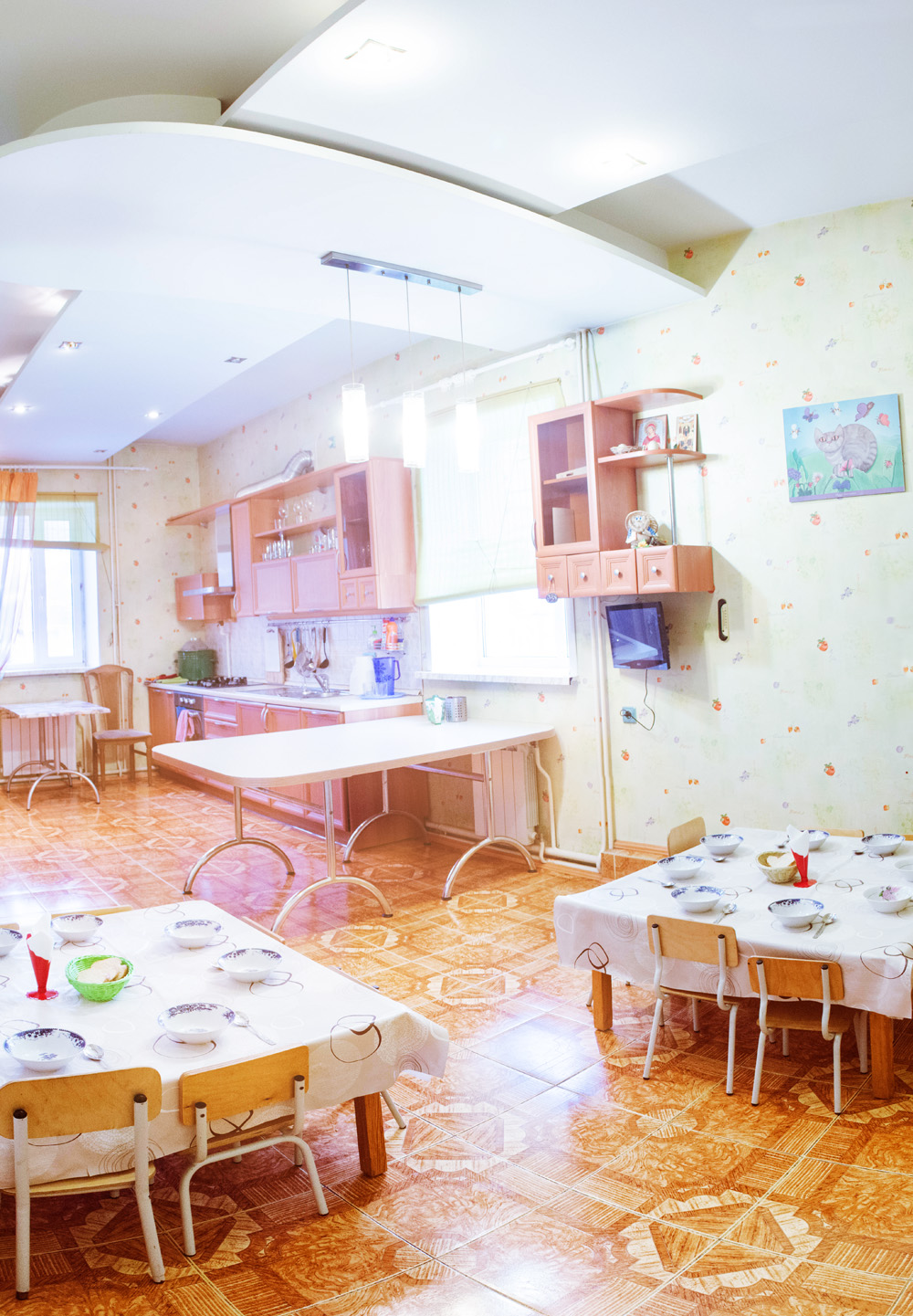 1_house_kitchen_1