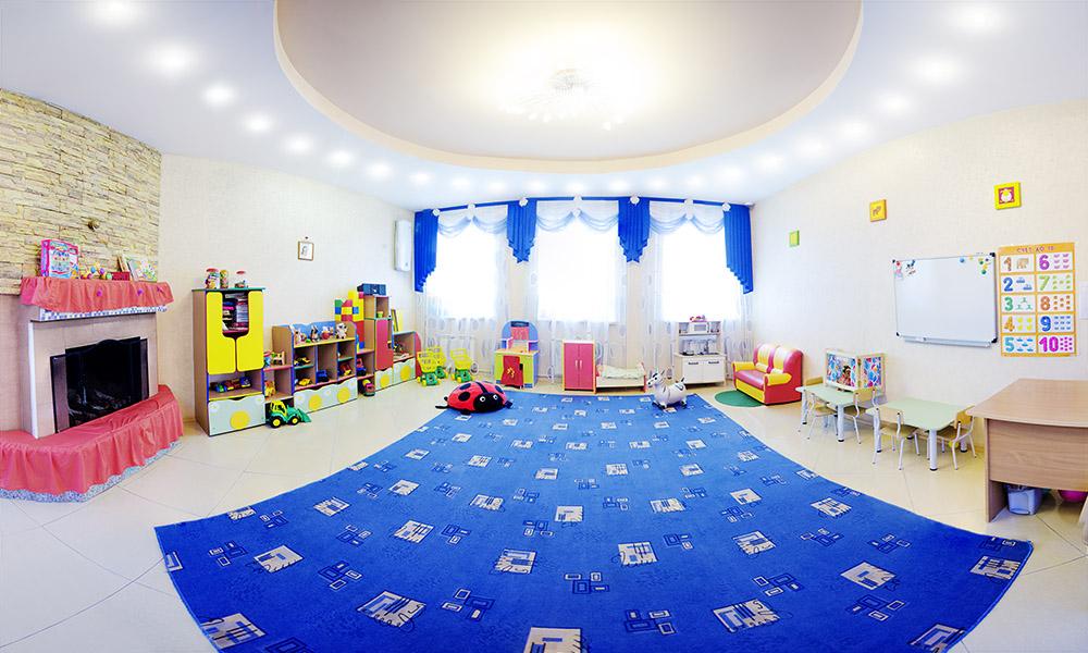 1_photo_playground+