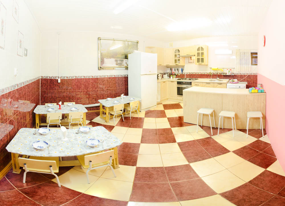 2_house_kitchen