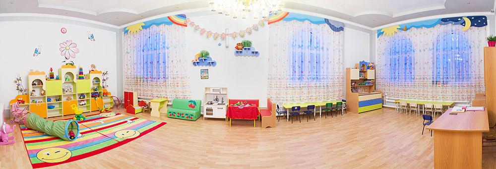2_house_playground2