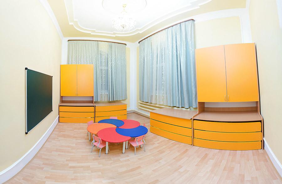 2_house_sleepinroom2