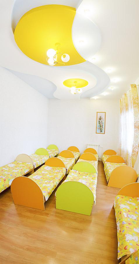 2_photo_sleepingroom
