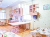 1_house_kitchen_1