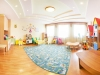 1_house_playground1+