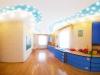 1_house_playground2