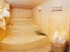 1_house_sauna_1