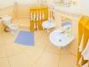 1_photo_toilet_1