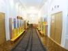 2_house_corridor