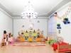 2_house_playground3