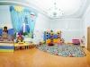 2_house_playground4