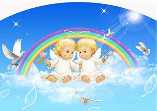 группа Ангелочки